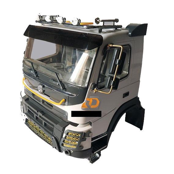 used truck malaysia - tng trucks